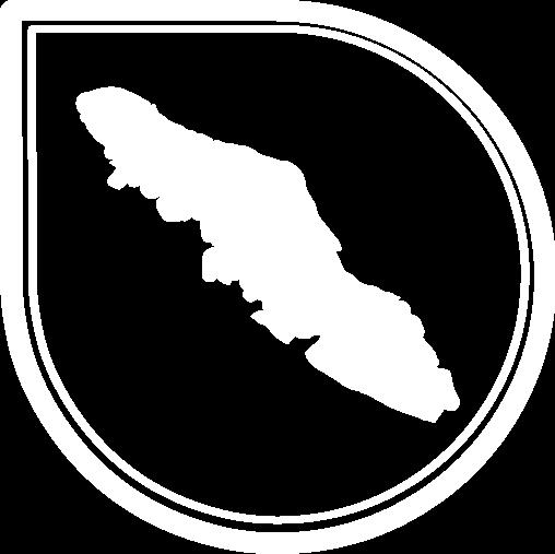 vancouver island logo